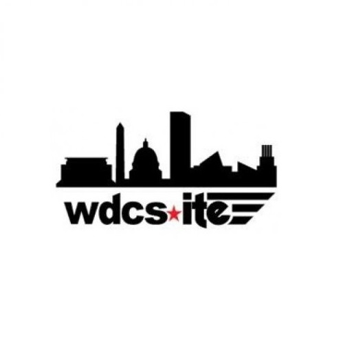 Washington, D.C. Section - ITE (WDCSITE)